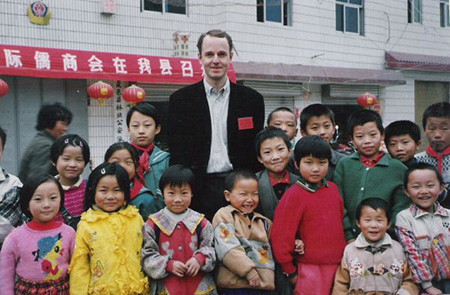 Chinesisch-AG-01-kl